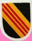 5th Special Forces Group (Vietnam)
