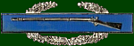 Combat Infantryman Badge